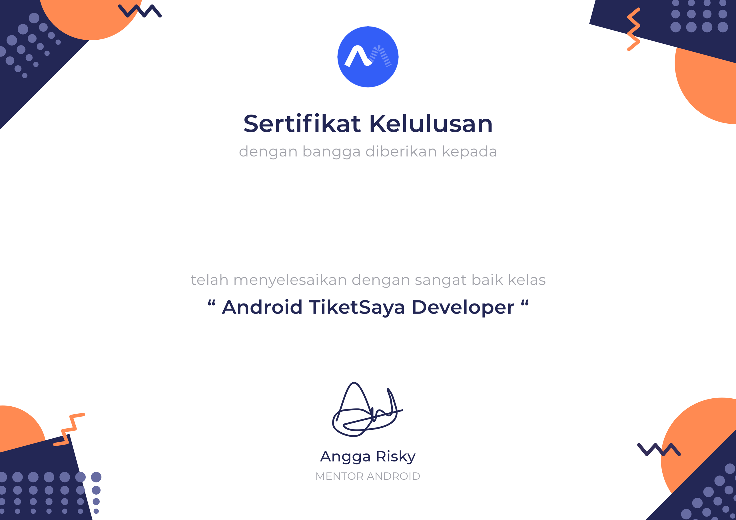 /storage/assets/images/certificates/sertifikat android tiketsaya new.png BuildWith Angga