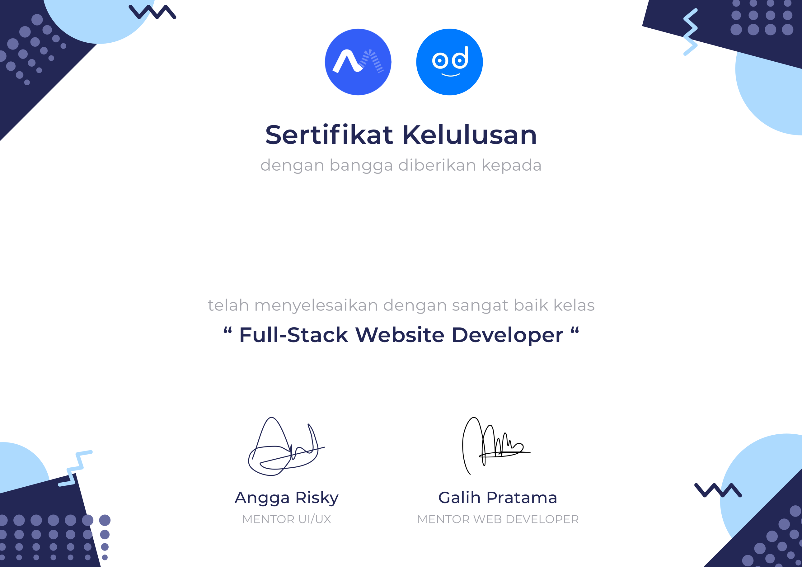/storage/assets/images/certificates/sertifikat kelas full stack web developer buildwith angga.png BuildWith Angga