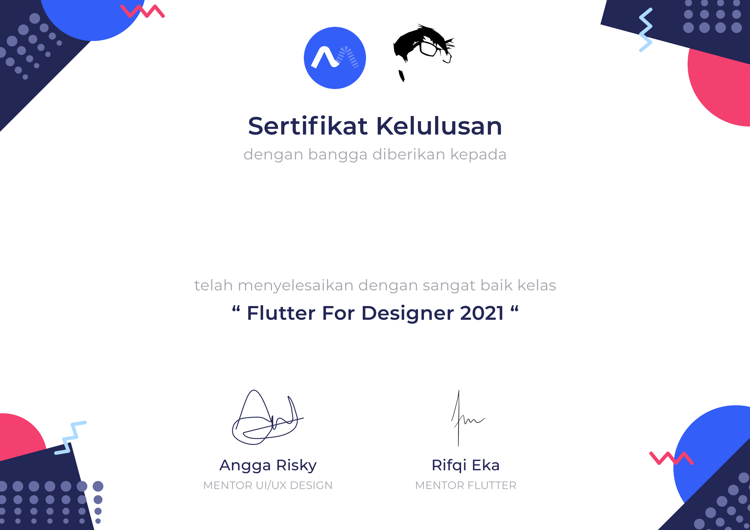 /storage/assets/images/certificates/sertifikat kelulusan kelas flutter for designer development buildwith angga.png BuildWith Angga