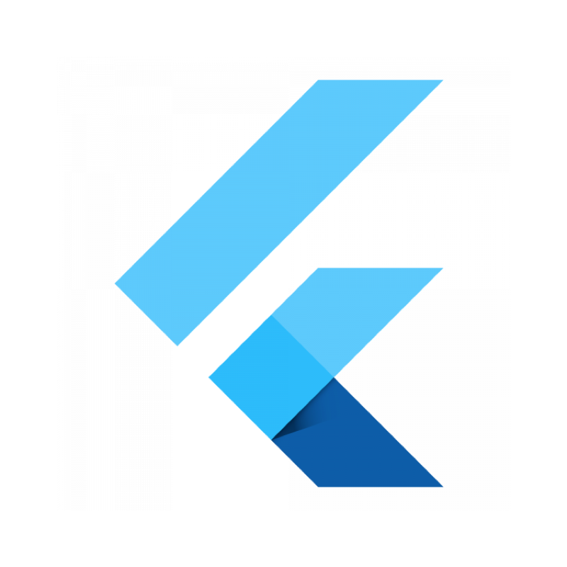 Flutter SDK BuildWith Angga