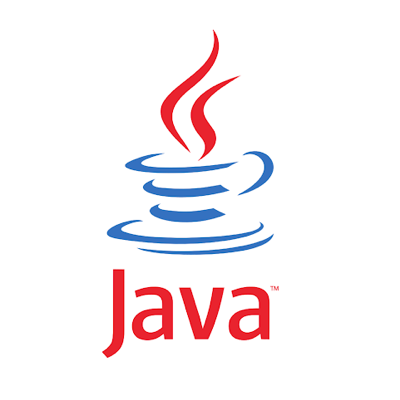 Java Development Kit BuildWith Angga