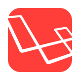 Laravel BuildWith Angga