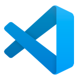 Visual Studio Code BuildWith Angga
